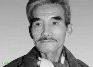 Kỳ án hiện đại - Báo PLTP Hồ Chí Minh