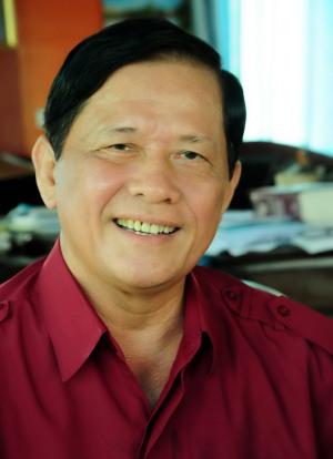 Dương Thanh Biểu và những âm hưởng tình người trong phá án!