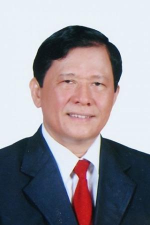 Tiến sỹ Luật - Nhà báo: Dương Thanh Biểu