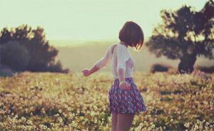 """Câu chuyện tình yêu: Khi """"người cũ"""" vẫn trong trái tim em"""