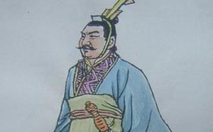 Cuộc đời bi thảm của Thái tử nhà Đường: Giả gái để thoát khỏi bị ám sát nhưng rồi lại càng chết nhanh hơn