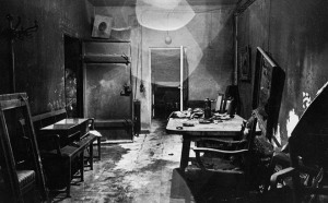Vén màn bí ẩn cuối cùng về cái chết của Hitler