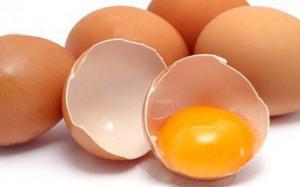 Mỗi ngày ăn một quả trứng: Hiệu quả bất ngờ không phải ai cũng biết