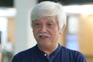 Ông Dương Trung Quốc: 'Nên công khai nút bấm của đại biểu Quốc hội'