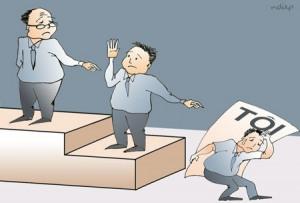 Sao nguyên Giám đốc BV Đa khoa Hòa Bình không bị đề nghị khởi tố