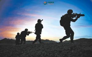 TQ ngang ngược thừa nhận triển khai binh lính, vũ khí ở biển Đông