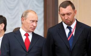 Bộ Tài chính Mỹ sẵn sàng nới lỏng trừng phạt Nga