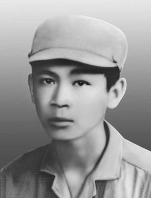 Chuyện chưa biết về sự hy sinh anh dũng của người con cả Thủ tướng Võ Văn Kiệt
