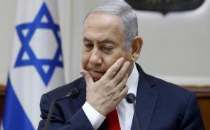 Israel tuyên bố là nước của người Do Thái: Bộ luật thổi bùng ngọn lửa thù địch Trung Đông