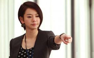 4 kiểu phụ nữ này, khuyến cáo đàn ông tuyệt đối không nên rước về làm vợ