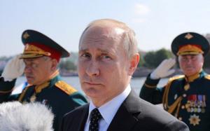 Nga nhận hai thông điệp trái chiều từ Mỹ trong một ngày