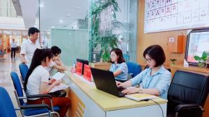 """Giải bài toán nhất thể hóa nhiều người """"mê"""" ở Quảng Ninh"""