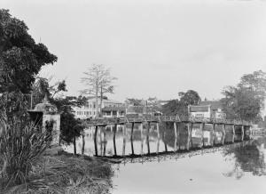 Những công trình nổi tiếng ở Hà Nội thay đổi thế nào sau 100 năm
