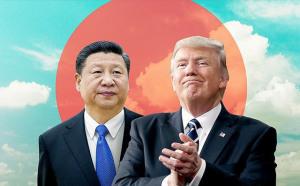 TT Trump tuyên bố chấm dứt tình bạn với ông Tập: Quan hệ Mỹ-Trung sẽ tuột dốc không phanh?