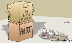 Một quyết định mạnh mẽ của Thủ tướng Nguyễn Xuân Phúc