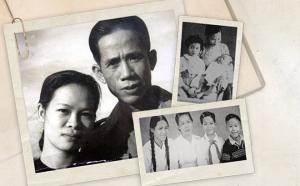 """Ông Lê Kiên Thành - con trai cố TBT Lê Duẩn: """"Mẹ tôi và những nỗi đau không nói hết thành lời"""""""