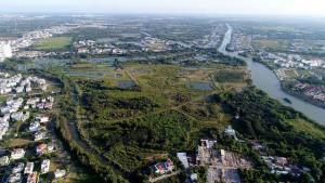 Bí thư TPHCM Nguyễn Thiện Nhân: Văn phòng Thành ủy ngừng làm kinh tế