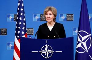 Mỹ dọa phá hủy đầu đạn hạt nhân của Nga