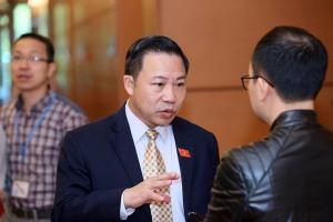 """vNhà hát Thủ Thiêm 1.500 tỷ đồng: """"Dự án không hợp lòng dân phải cương quyết dừng"""""""