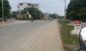 vvCon đường lạ nhất Việt Nam
