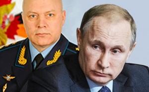 """Báo phương Tây đồn đoán quanh cái chết của """"ngôi sao"""" tình báo Nga"""