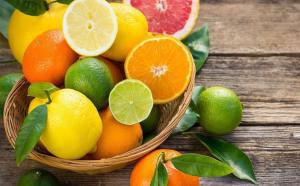 vMuốn thải độc, ngăn chặn lão hóa, tránh bệnh tật: Ăn 9 loại quả này sẽ tốt hơn uống thuốc