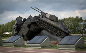 Nguyên soái Zhukov - Danh tướng khiến cả TG ngưỡng mộ bất ngờ rơi vào bẫy và bị làm nhục