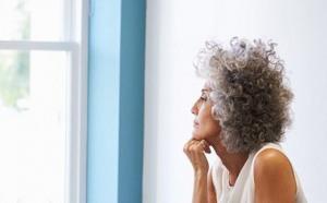 Điều gì xảy ra khi bạn già? Vũ Gia | 04/11/2018 04:37 PM  2   Điều gì xảy ra khi bạn già? Tùy thuộc vào tốc độ lão hóa của mỗi người, khi đến một độ tuổi cơ thể sẽ có những thay đổi nhất định. 8 bài tập chống lão hóa bạn có thể làm tại nhà   Ăn cá giúp ch