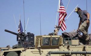 Mỹ lặng lẽ đầu hàng Nga ở chiến trường Syria, Washington sục sôi tức giận?