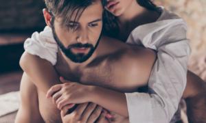 Nhiều phụ nữ ngoại tình là để trả thù chồng