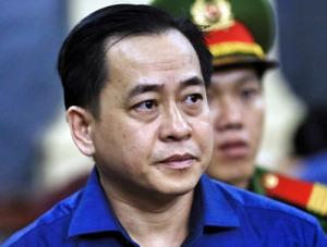 Bốn khu đất 'vàng' ở Đà Nẵng vào tay Vũ Nhôm trong vài tháng