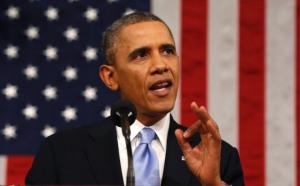 Ông Obama gợi ý cách đánh bại ông Trump cho đảng Dân chủ