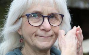 Kì lạ người phụ nữ Scotland cả đời không biết cảm giác đau kể cả khi sinh con