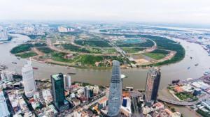 Kiến nghị thu hồi hàng chục nghìn tỷ chi sai quy định tại Khu đô thị mới Thủ Thiêm