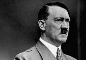 Vì sao Hitler căm thù và muốn tàn sát người Do Thái?