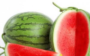Trái cây mà người bị bệnh thận không nên ăn