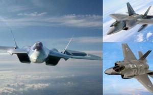 Chiến trường Syria: Ông Putin bất ngờ tung vũ khí cực mạnh, khiến đối thủ kiêng nể