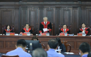 Vụ án Hồ Duy Hải: Những trăn trở và dư âm sau phiên xét xử giám đốc thẩm