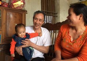 Báo BVPL: Phỏng vấn TS. Dương Thanh Biểu, nguyên Phó Viện trưởng Viện kiểm sát nhân dân tối cáo: